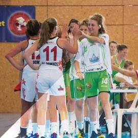 Coupe de France (1er tour ARA - secteur Lyonnais)